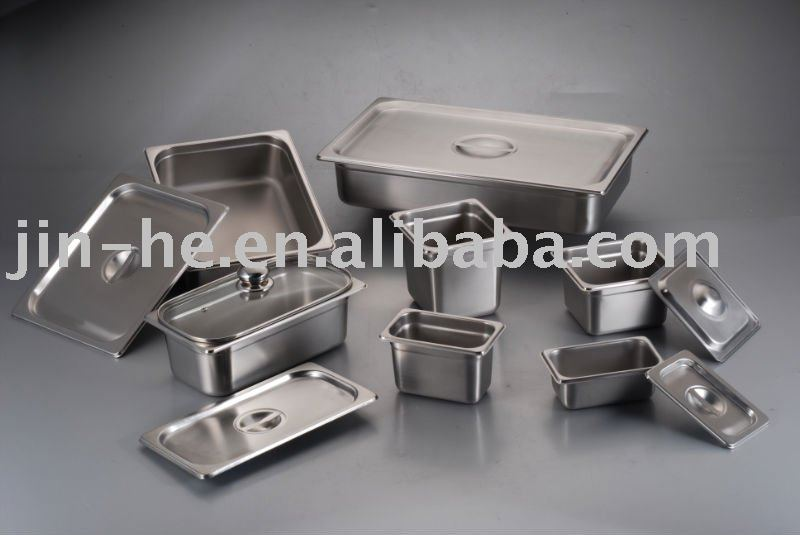 Mexican Restaurant Kitchen Equipment stainless steel gn pan restaurant equipment - buy restaurant