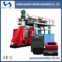 PTB120Z top sale New Design pp strapping band making machine