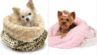 Petamor Pet Bag Dog Bed Pet Cat Blanket for Dog Casa Perro Mascotas Pet products dog supplies cama para cachorro