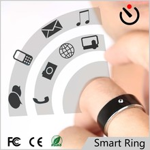 Smart R I N G Electronics Accessories Mobile Phones Mobile Mini Projector Hot Selling China Market