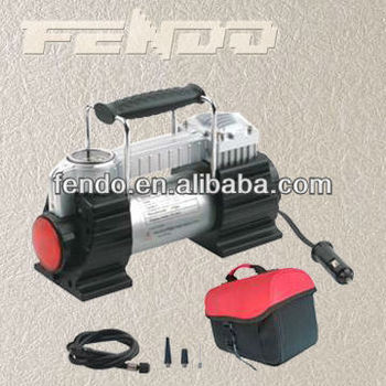 mini air compressor 250/300psi
