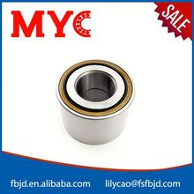 Competitive price rear axle hub 88107 auto wheel bearing
