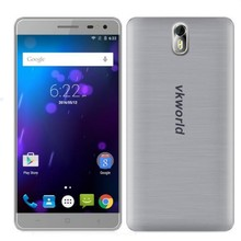 Original Vkworld G1 4G LTE MTK6753 Octa Core Android 5.1 5.5' 1280*720 IPS 5000mAh Big Battery 3GB RAM 16GB ROM Cell Phone