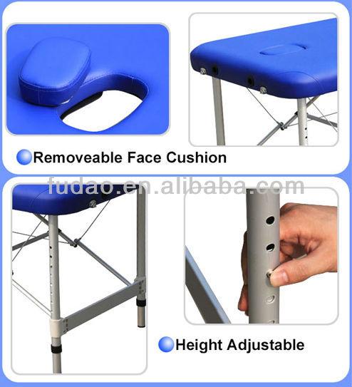 Высота стола для секса