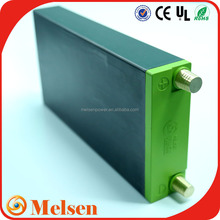 LiFePO4 Type and 12v 24v 36v 48v Nominal Voltage optimum 12V 24V 20AH 50AH lifepo4 battery
