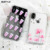 New Products 1.5mm anti-shock Cases with black camera protector for iphone case custom design for iphone X case tpu