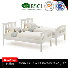 Fashion cheap spring hot sale modern single bed