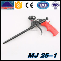 CE Professional High Pressure Air Spray Coating Machine Foam Gun