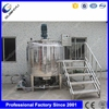 /product-detail/2017-latest-style-ce-approved-palm-oil-processing-machine-60618316284.html