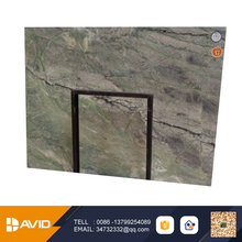 Hot New Products 150cm upx 200cm upx2cm low price marble tile