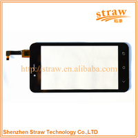 High-end Capacitive Touch Screen Touch Panel For 21 Inch CRT Monitor