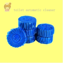household toilet bowl automatic cleaner air freshener ,toilet deodorizer,cleaning detergent