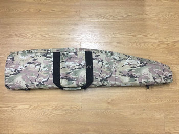 Rifle gun bag / Militaty bag / Tactical Gun case