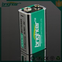 9v alkaline battery with 6lr61 batteries aaaa super cheap price for io hawk