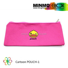 glasses pouch, cloth bags printed custom sunglass pouches