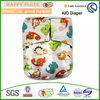 /product-detail/happy-flute-cloth-diaper-aio-reusable-and-washable-printed-feature-sleepy-baby-diaper-printed-feature-sleepy-baby-diaper-60466614736.html