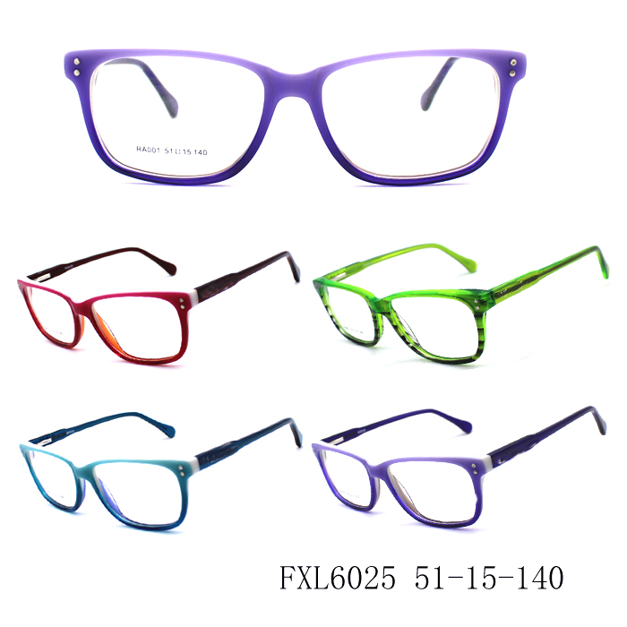Eyeglass Frame Style Names : Italian Brand Name Fashion Glasses And 2016 Best Style ...