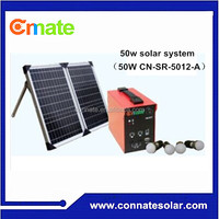 10W solar panel in dubai