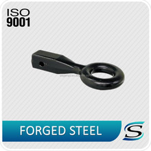 Steel/Hot Die Forging Part, Forged Product For Auto Parts