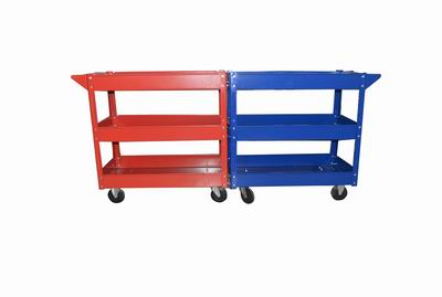 Professional Tool Boxes Automotive Service Tool Cart