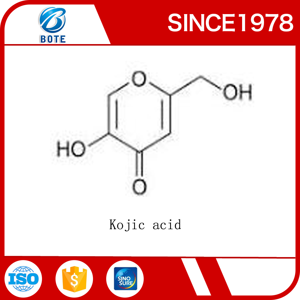 Healthy Skin Products wholesales 99% kojic acid
