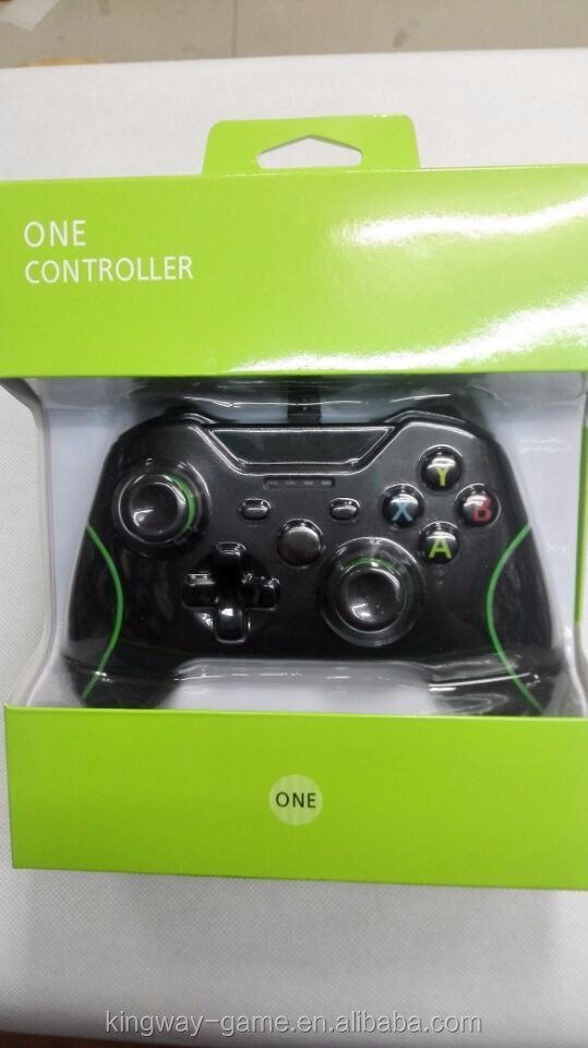 China price for xbox one wired controller