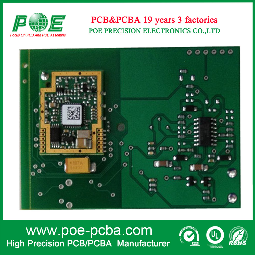 Snap Pcb Shine Manufacture In China Photos On Pinterest Boardpcb Printed Circuit Boardcircuit Board Maker Product Alibaba Eletronic Double Layer Manufacturer And Assembly Buy