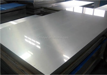 Colored Ss 202 Stainless Steel Sheet