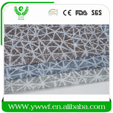 Shopping Bags And So On Nonwoven Fabric Non Woven Raw Materials For Sale