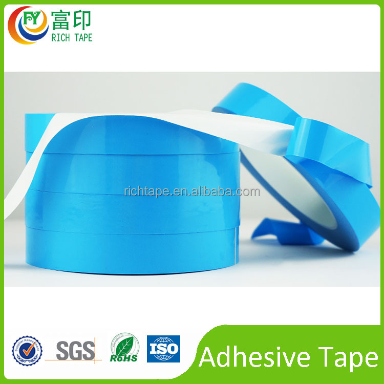 Free Sample Heat Trasfer Thermal Conductive LED Tape