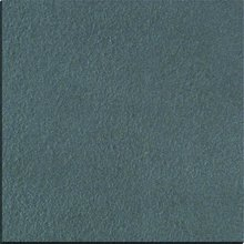 lowes outdoor deck tiles homogeneous granite tile