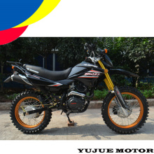 Gas 200cc Off Road Brand Motorcycles For Sale