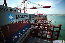 lcl/fcl ocean freight container shipping to uk from shenzhen/shanghai---Shining skype:colsales06