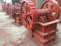 pe 150x250 jaw crusher for sale in Japan
