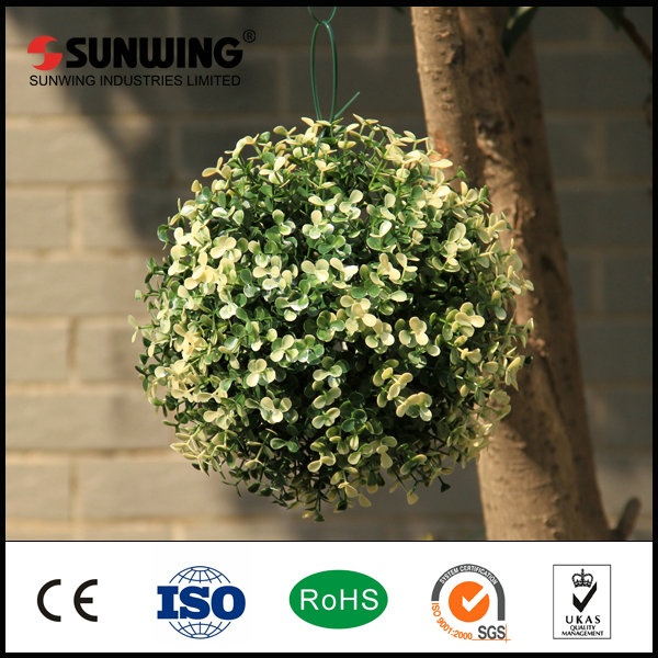 Outdoor Artificial Boxwood Ball, Outdoor Artificial Boxwood Ball Suppliers  And Manufacturers At Alibaba.com