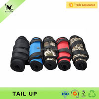 Factory wholesale private label dog lift harness