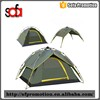 2016 hot popular big tent for selling