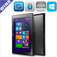 China electronics 10.1 inch android tablet 3g gps hdmi windows 8 IPS 1028*600 Bluetooth tablet PC