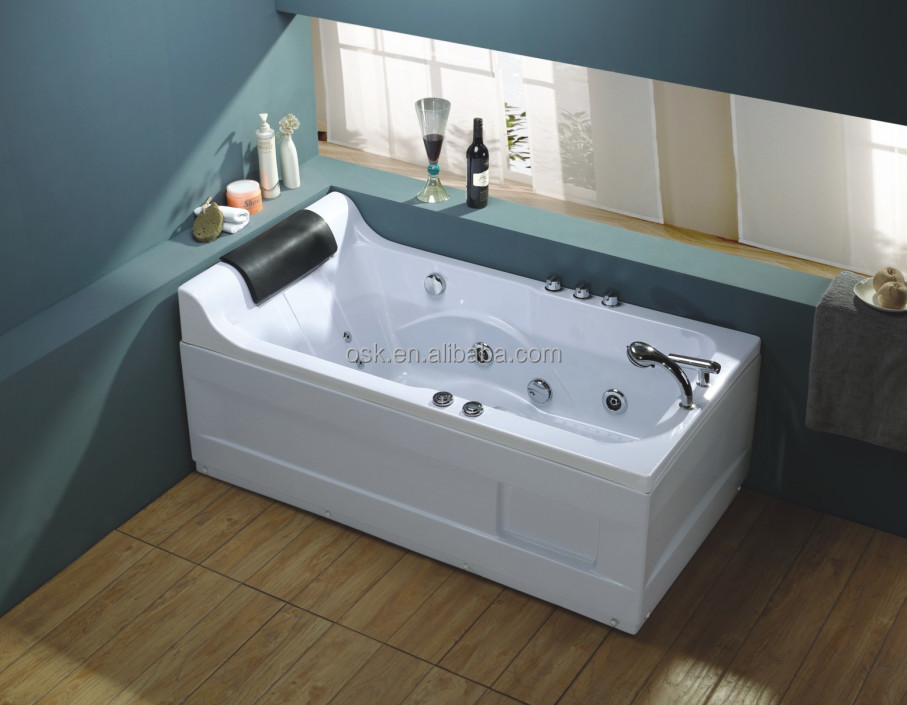 whirlpool free standing inflatable bath tub buy standing baby bath tub inflatable hot tub. Black Bedroom Furniture Sets. Home Design Ideas