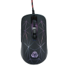 Computer Hardware Software 7D Gaming Mouse