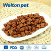 /product-detail/homemade-dental-care-cat-food-brands-60245237320.html