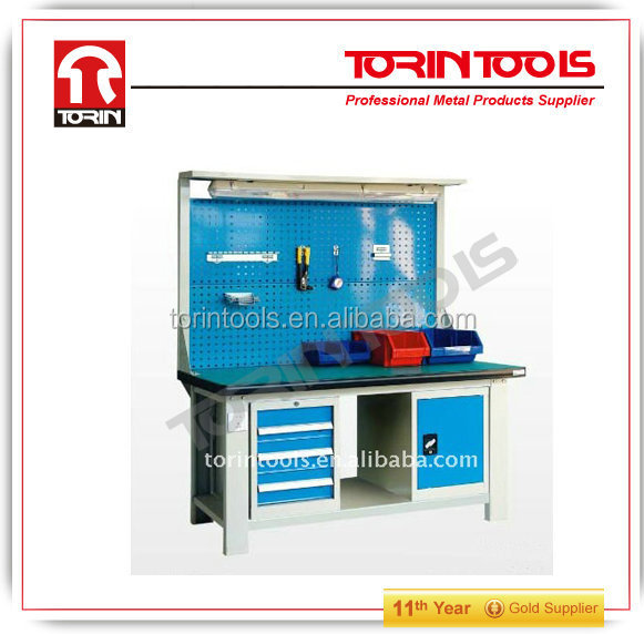 China Supply Warehouse Movable Heavy Duty Tool Cabinet