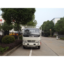 Dongfeng Small Truck Of Shiling transporti
