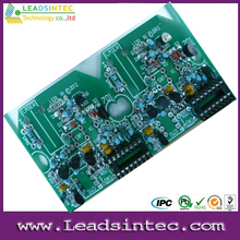 electronic contract manufacturing provides pcb product design service