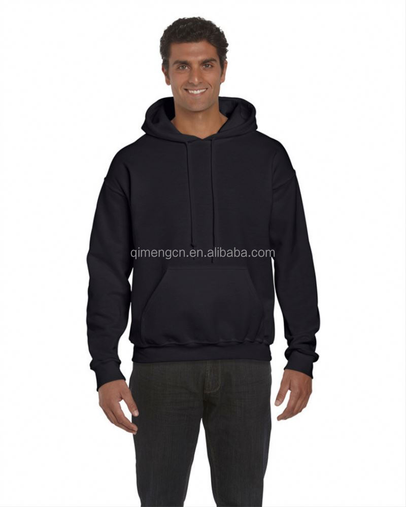 Newest selling special design cheap hoodies clothing for wholesale