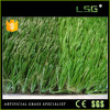Professional football field synthetic grass for football
