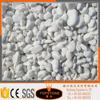 Wholesale Chinese Mixed Color Pebbles Stones With Low Price