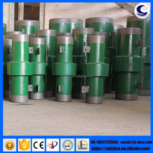 "API 5L 1""to56"" 150 to 1500 class TPCO Steel pipe for oil and gas, high pressure fittings integrate isolating joint"