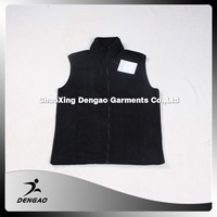 Wholesale China import school uniform vest