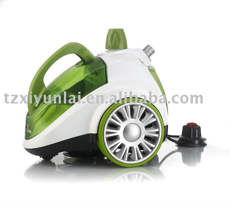 new type fabric electric iron